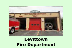 levittown-fire