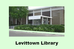 levittown-library