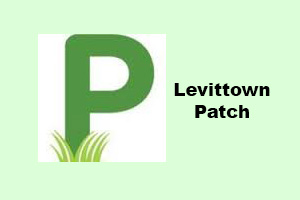 levittown-patch