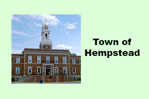 town-of-hempstead