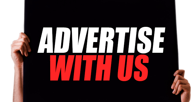 Advertise With Us hdr